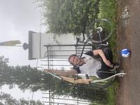 Pieter-Jan Verhoye breekt lans voor SportKompas